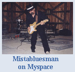 Click to go to Doc's MySpace Site